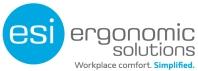 ESI-Logo-With-Tagline