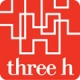 Three-H-Logo-Office-