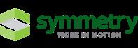 symmetry-logo
