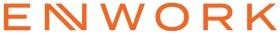 Enwork - Orange